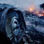Матеріали справи про збиття Boeing MH-17 частково передали до Гаазького суду
