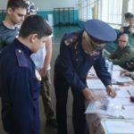 Виправився? Засуджений за сепаратизм депутат Сіверської міськради вчить підлітків любити Батьківщину