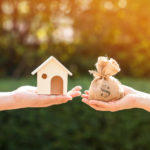 Ветерани війни та переселенці можуть 3 дні подавати заяви на дешевий житловий кредит від держави