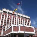 У Мінську не узгодили списки полонених та не оновили перемир'я на Донбасі