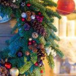 Україна втретє святкує Різдво за західною традицією