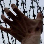 Бойовики вербують засуджених з ОРДЛО, – СБУ