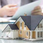 У програмі пільгового житлового кредиту зареєструвалися понад 10 тис українців