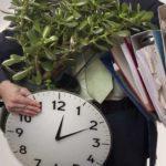 На Донеччині звільнять майже 200 працівників райдержадміністрацій