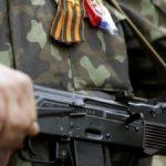Генпрокуратура вимагає покарати Росію за незаконні страти військових на Донбасі