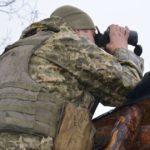 Окупанти 7 разів стріляли в бік ЗСУ. Важке озброєння, — штаб ООС