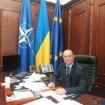 Після вступу України в НАТО, на Донбасі потрібні військові заводи альянсу, — замміністра закордонних справ