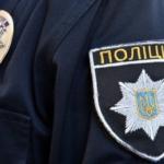 На Донбасі можуть створити спільні поліцейські патрулі з представниками окупованих територій, - Аваков