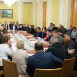 При Кабміні може з'явитись комісія з розшуку зниклих безвісти на Донбасі українців