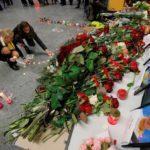 9 січня в Україні оголосили днем жалоби