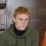 Другого підозрюваного у побитті активіста Мирошниченка залишили під вартою