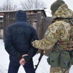 На Донеччині затримали екс-бойовика, який охороняв збитий МН-17. Він — новий свідок (ФОТО)