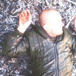 На Донеччині біля позицій ЗСУ на своїх же мінах підірвався бойовик. Його взяли у полон (ФОТО)