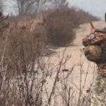 За добу окупанти випустили 20 мін різного калібру по позиціях ЗСУ. Втрат немає, — штаб ООС
