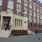 11 лікарень на Донеччині  стали опорними. Що це означає?