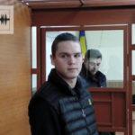 Одного з підозрюваних у побитті активіста Мирошниченка залишили у СІЗО до 1 березня
