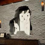 27 січня Україна вшановує пам'ять жертв Голокосту