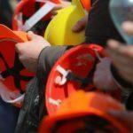 Страйки, знеструмлення й мільярдні борги: чим 2019 запам'ятається у вуглевидобувній галузі
