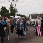 За 2019 рік на КПВВ Донбасу в чергах померли 27 людей, — представник омбудсмена