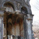 Три старовинні будівлі Слов'янська можуть стати пам'ятками архітектури державного значення