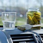 За 2019 рік правоохоронці упіймали понад 115 тисяч п'яних водіїв