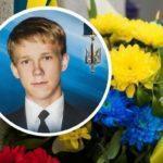 На конкурсі пам'яті Степана Чубенка визначать кращих юних журналістів