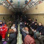 Генпрокуратура та СБУ допитують звільнених з полону українців про діяльність бойовиків