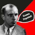 Степану Бандері – 111 років: факти та фейки про українського націоналіста