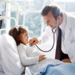 Ізраїльський кардіохірург 3 дні безкоштовно прийматиме дітей Донбасу