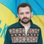Батьки Артема Мирошниченка ㅡ проти перейменування вулиці на честь сина