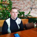 """Історія звільненого. Розповідь горлівчанина про майже 3 роки полону в """"ДНР"""""""