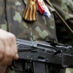 За півроку понад півтори сотні ймовірних бойовиків та їх пособників відпустили на волю, —  ЗМІ