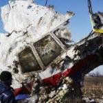 В деле крушения МН17 появился свидетель, который видел запуск российской ракеты