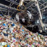 У Бахмуті з'явиться сміттєсортувальна станція. Для неї  вже шукають будівників