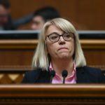 В Україні новий міністр розвитку громад та територій. Попередній звільнився