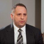 Україна сподівається узгодити дату виборів в ОРДЛО на нормандському саміті