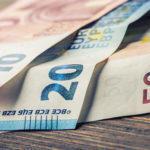 8 тисяч євро на покращення життя: Німеччина профінансує мікропроєкти на Донеччині