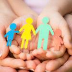 ЮНІСЕФ розвиватиме у Бахмутській ОТГ послуги для сімей з дітьми