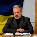 Віце-мера Слов'янська судитимуть за пособництво бойовикам