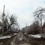 Зайцевская ВГА будет подавать документы на возмещение за 67 разрушенных домов, – глава ВГА