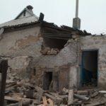 Зайцевська ВЦА подаватиме документи на відшкодування за 67 зруйнованих будинків, – голова ВЦА