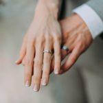В 2 містах Донеччини 14 лютого одружитись можна буде до опівночі