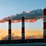 В Донецкой области почти 700 предприятий незаконно загрязняют атмосферный воздух, – ДонОГА