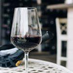Вино для здоров'я. Цікаві факти про користь напою з лекції бахмутської терапевтки (монолог)
