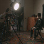 Українське кіно про родину з Красногорівки отримало нагороду на міжнародному фестивалі