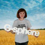 На Донеччині в місцевій школі створили фотостудію для учнів (ФОТО)