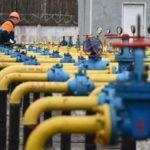 Подвійні квитанції за газ: Що з ними робити та чи працює субсидія  (Роз'яснення)