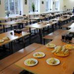 Їжу в закладах освіти для дітей ВПО та постраждалих від війни оплачуватиме держава