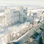 """""""Крейдяна долина"""" Донбасу. Як розвивається після об'єднання Черкаська ОТГ?"""