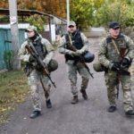 У спільних патрулях в ОРДЛО не буде бойовиків, — міністр МВС